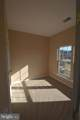 18148 Mill House Square - Photo 21