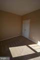 18148 Mill House Square - Photo 22