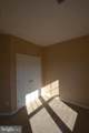 18148 Mill House Square - Photo 23
