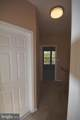 18148 Mill House Square - Photo 24