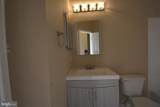 18148 Mill House Square - Photo 26