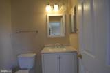 18148 Mill House Square - Photo 27