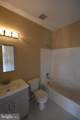 18148 Mill House Square - Photo 30