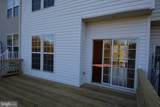 18148 Mill House Square - Photo 32