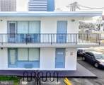 3501 Boardwalk - Photo 14