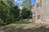 2201 Bellevue Road - Photo 45