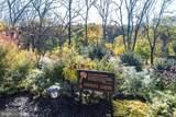 108 Carillon Hill Lane - Photo 36