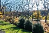 108 Carillon Hill Lane - Photo 37
