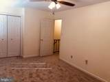 8452 Diablo Court - Photo 12