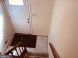 8452 Diablo Court - Photo 14