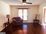8452 Diablo Court - Photo 4
