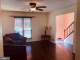8452 Diablo Court - Photo 5