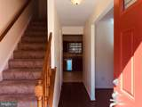 8452 Diablo Court - Photo 6