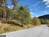 Mountainside Drive - Photo 12