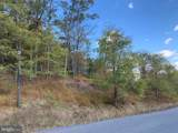 Mountainside Drive - Photo 13
