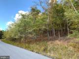 Mountainside Drive - Photo 14