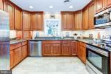 309 Shirling Drive - Photo 14
