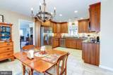 309 Shirling Drive - Photo 18