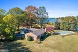 309 Shirling Drive - Photo 4