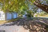 309 Shirling Drive - Photo 46
