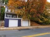 227 Nichols Street - Photo 2