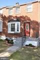 5714 Willowton Avenue - Photo 2
