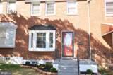 5714 Willowton Avenue - Photo 3