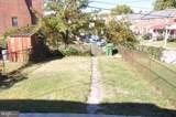 5714 Willowton Avenue - Photo 38