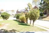 5714 Willowton Avenue - Photo 42
