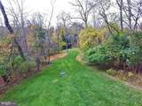1349 Fording Brook Road - Photo 41