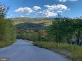 Mountainside Drive - Photo 10