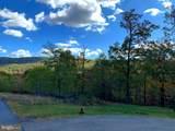 Mountainside Drive - Photo 13