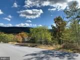Mountainside Drive - Photo 14