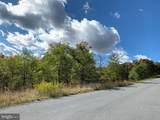 Mountainside Drive - Photo 15