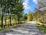 Mountainside Drive - Photo 4