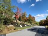 Mountainside Drive - Photo 8