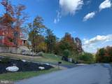 Mountainside Drive - Photo 9
