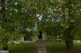 989 Cedar Lane - Photo 10
