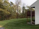 1067 Wooded Pond Drive - Photo 3
