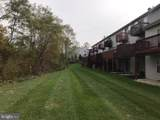 1067 Wooded Pond Drive - Photo 4