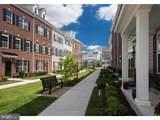 616 Mccomb Place - Photo 5