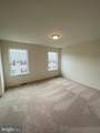 8109 Kelly Drive - Photo 18