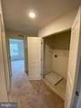 8109 Kelly Drive - Photo 24