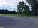 523 Cullan Drive - Photo 10
