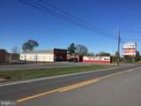 12828 Winchester Avenue - Photo 26