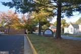 4326-B Evergreen Lane - Photo 36