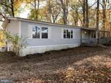40 Frogtown Road - Photo 1