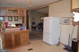 40 Frogtown Road - Photo 10