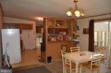 40 Frogtown Road - Photo 11