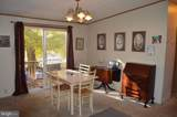 40 Frogtown Road - Photo 13
